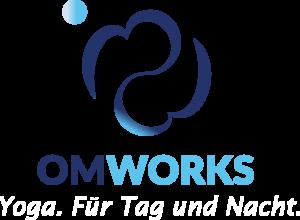 OMWORKS Logo